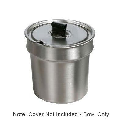 Star SSBL Bowl For Star 11RW, 11WLA Model Warmers