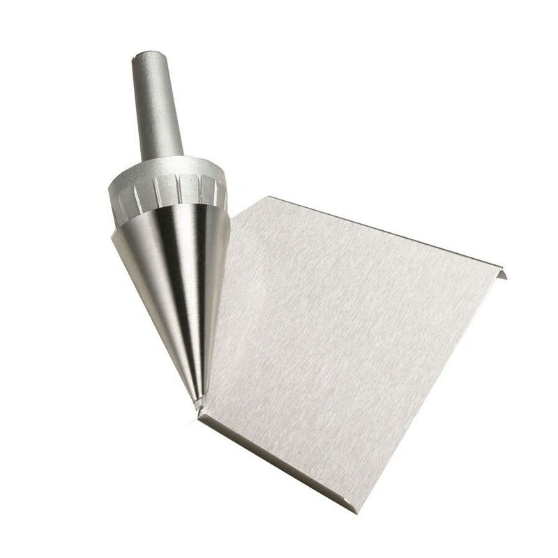 Star WCBFT Waffle Cone Baker Forming Tool