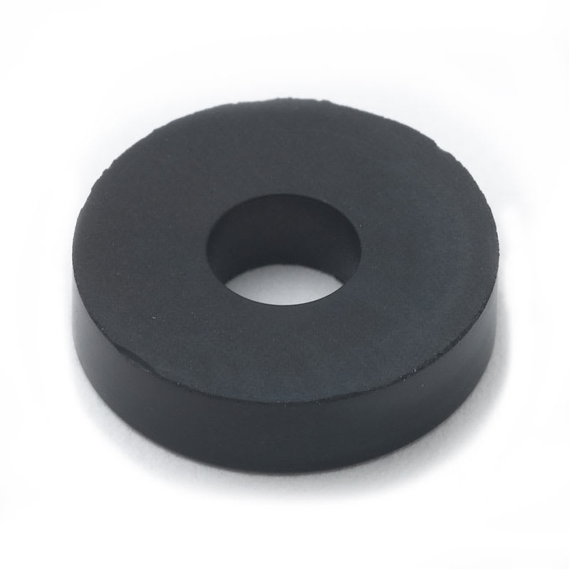 T&S 001092-45 Seat Washer