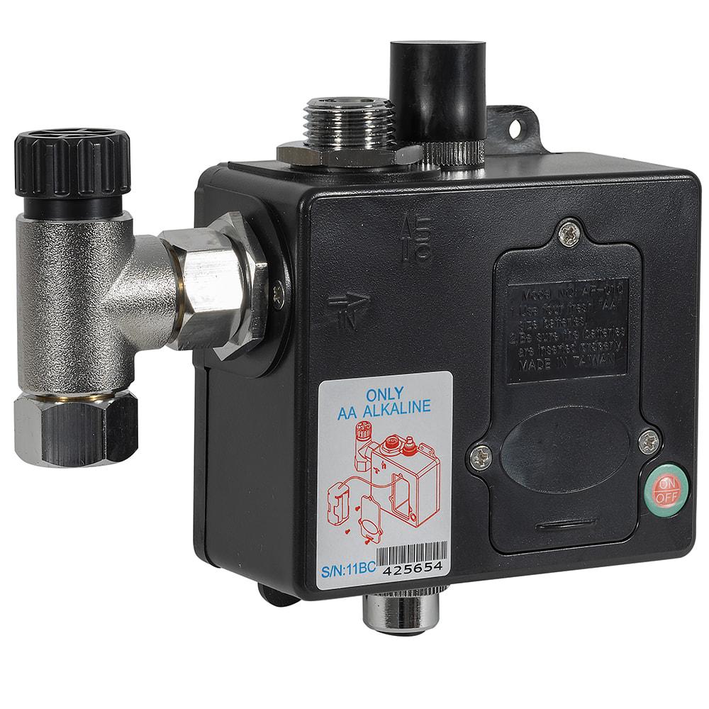 T&S 5EF-0001 Equip Sensor Faucet, Control Module