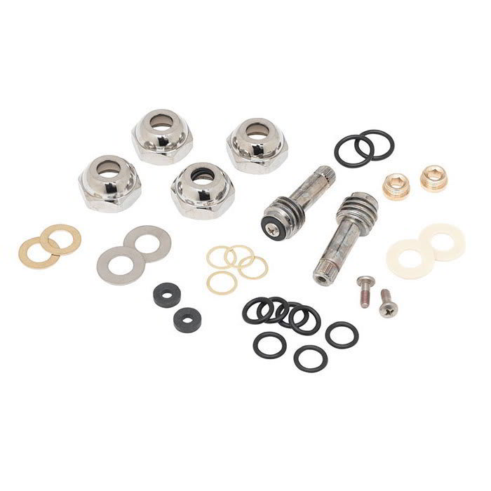 T&S B-20K Parts Kit for B-1100