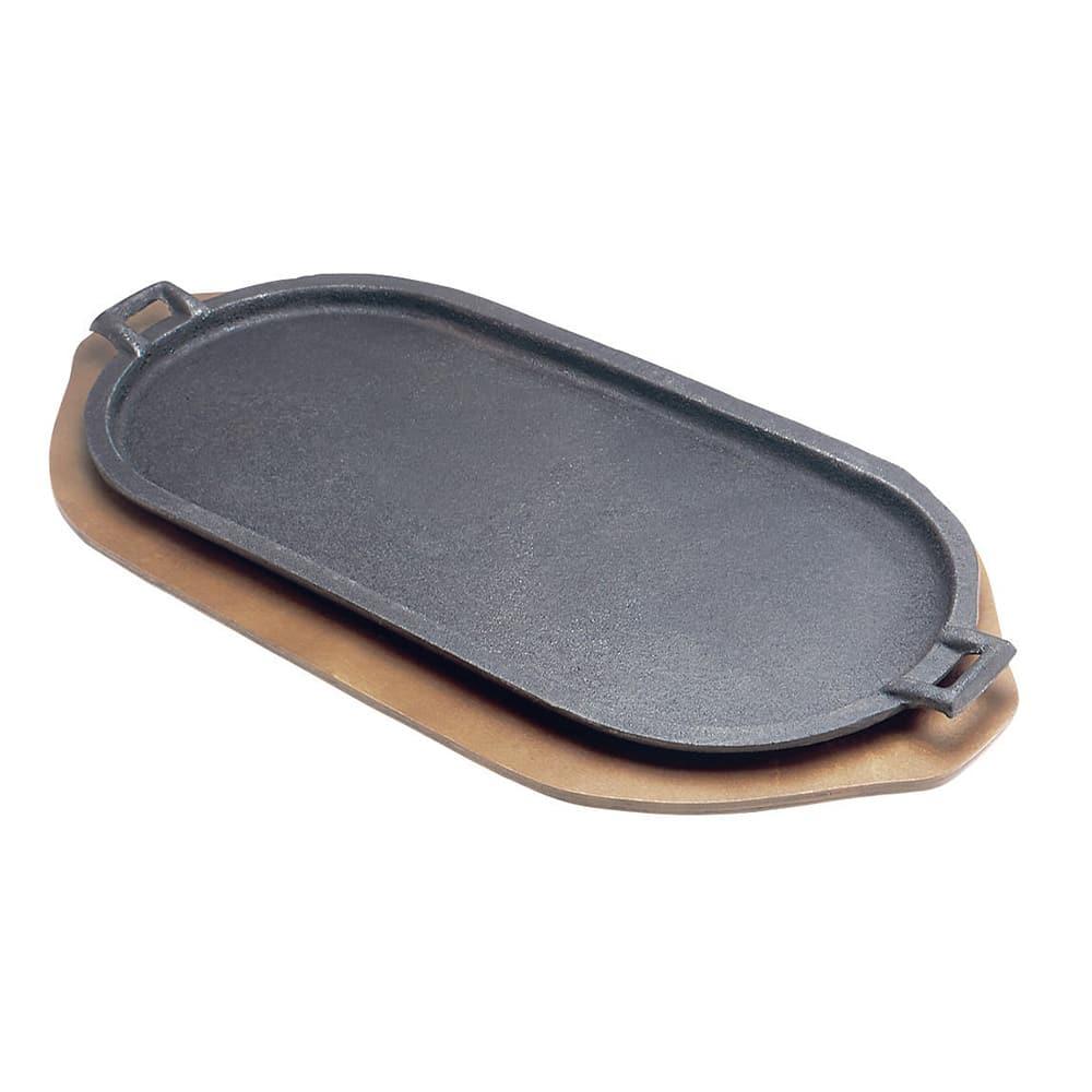 Tomlinson 1016984 Walnut Finish Underliner For  Model 1016982