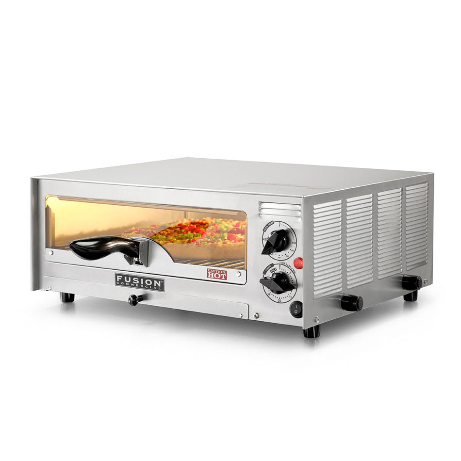 oven bbq outdoor fired countertop ovens uuni burning pizza countertops steel wood portable stainless guys pellet