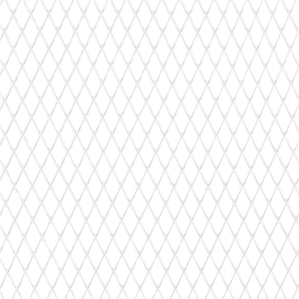 "Tomlinson 1035823 Bar Mate Shelf Liner, 24 x 120"", Clear"