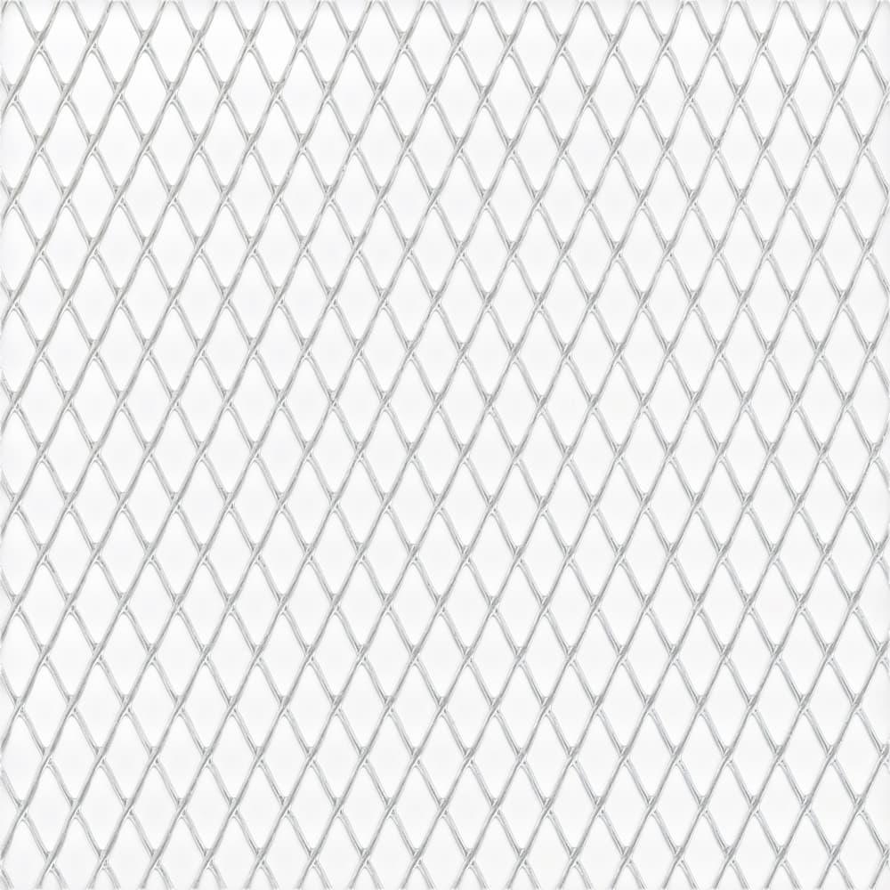 "Tomlinson 1035831 Bar Mate Shelf Liner, 24 x 480"", White"