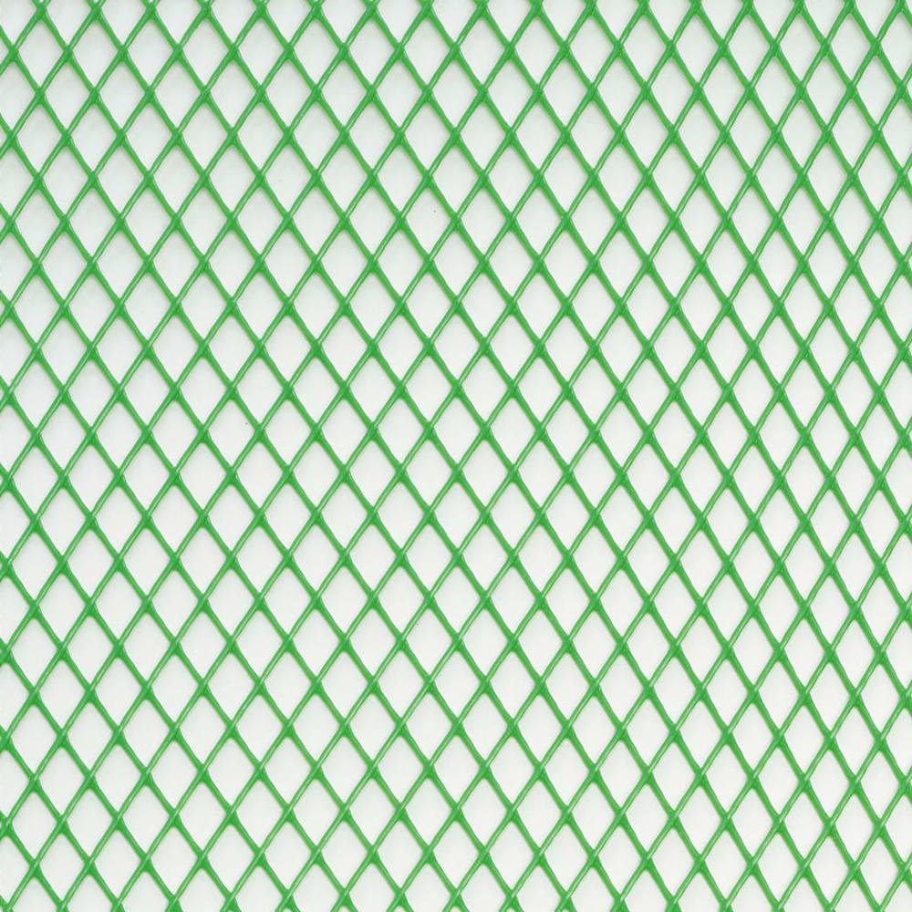"Tomlinson 1035832 Bar Mate Shelf Liner, 24 x 480"", Green"