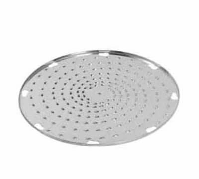 Univex 1000907 Shredder Plate, 3/32 in, For VS9H