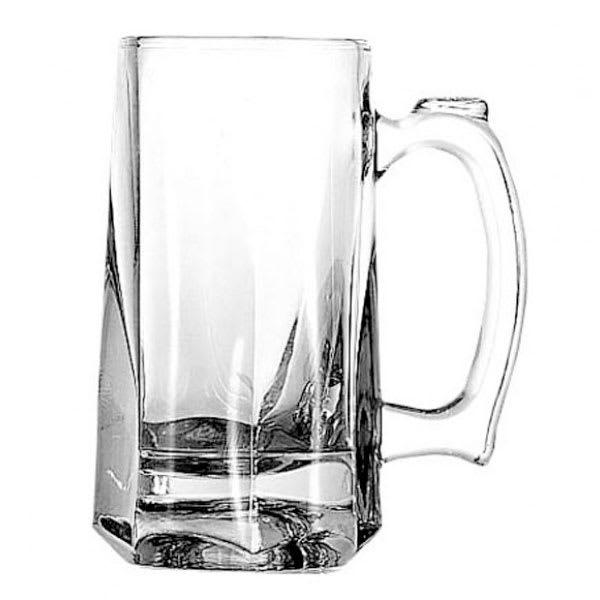 Anchor 1170U Beer Tankard, 10 oz.