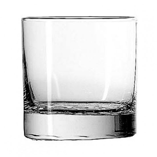 Anchor 2047U 10.25 oz Old Fashion Glass - Beacon Hill