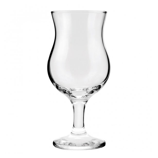 Anchor 2085M Excellency Poco Glass, 13-1/2 oz.