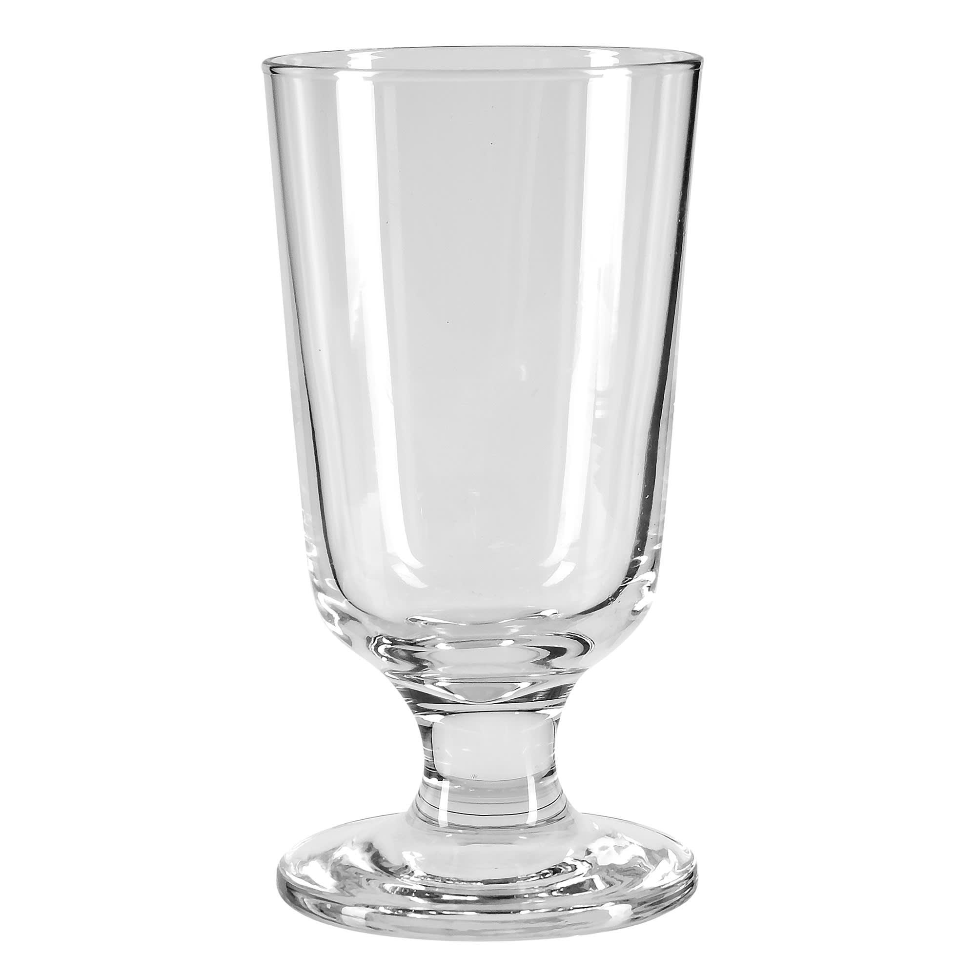 Anchor 2908M Excellency Hi - Ball Glass, 8 oz