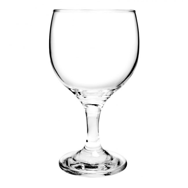 Anchor 2930M Excellency Wine Glass, 10-1/2 oz