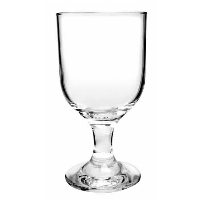 Anchor 2932M Excellency Goblet  Wine Glass, 12 oz