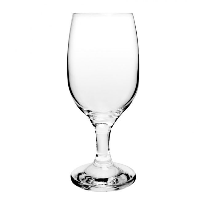 Anchor 2938M Excellency Wine Glass, 8-1/2 oz