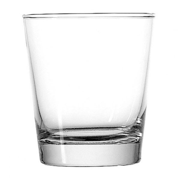Anchor 3113U 13 oz Double Rocks Glass - Heavy Base