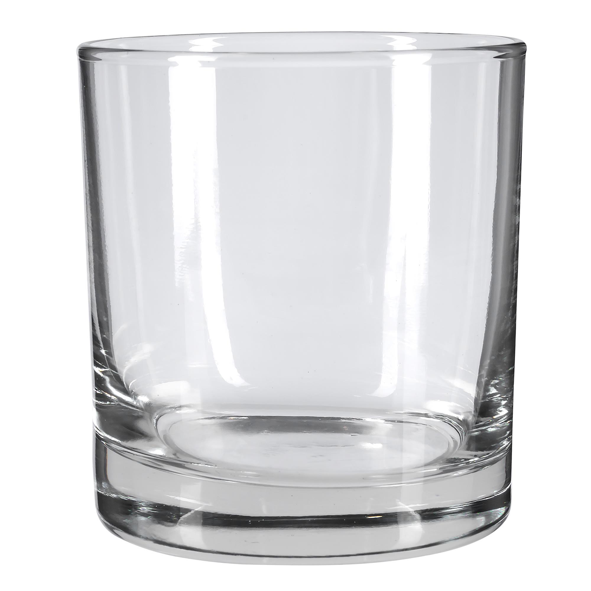 Anchor 3141U 10.5 oz Old Fashioned Glass - Concord