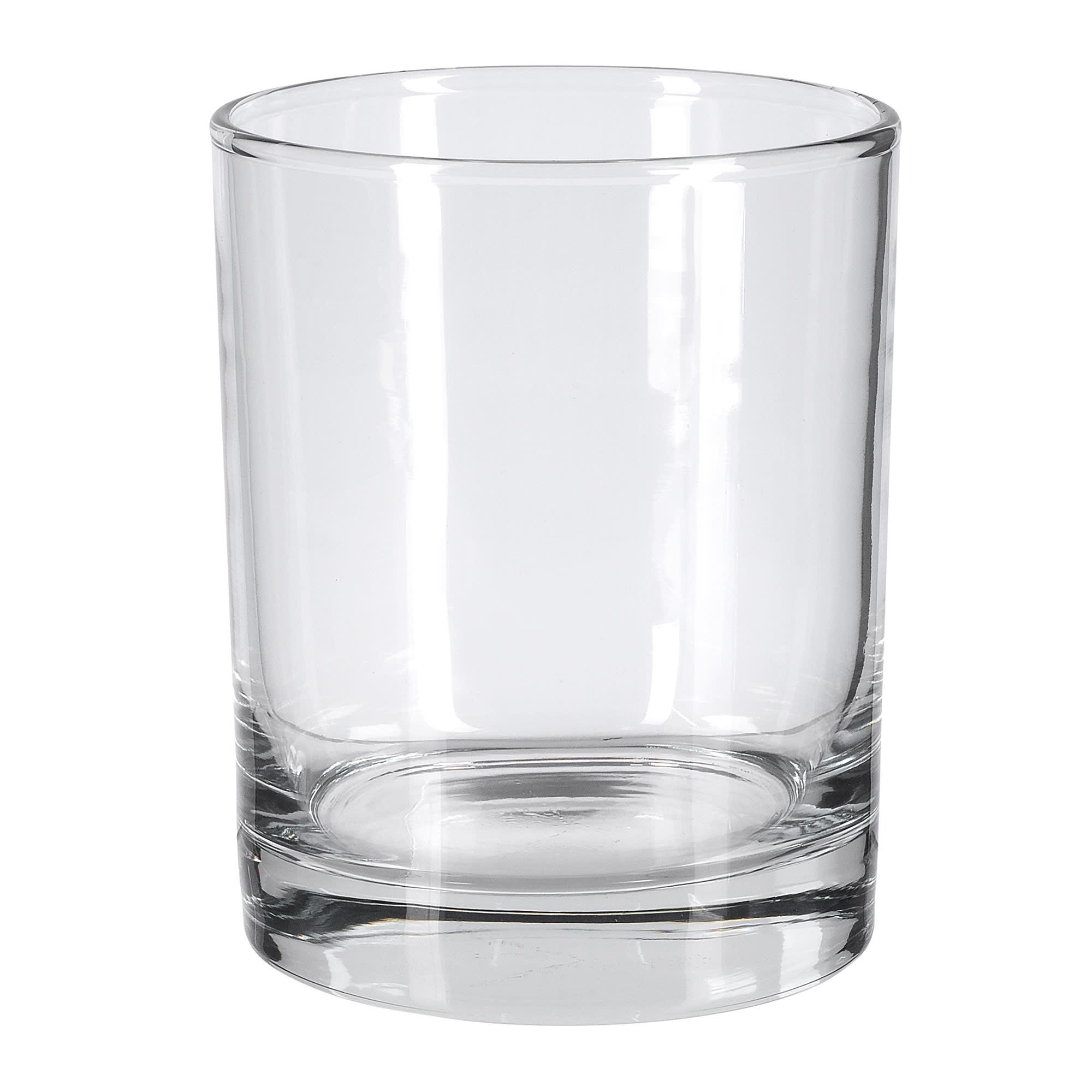 Anchor 3143U 12.5-oz Double Old Fashioned Glass - Concord