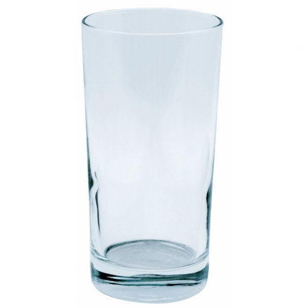 Anchor 3172EZ 12.5 oz Beverage Glass w/ Heavy Base