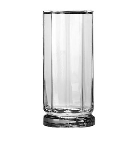 Anchor 3846EZ 16.5 oz Sweetbrier Small Tumbler