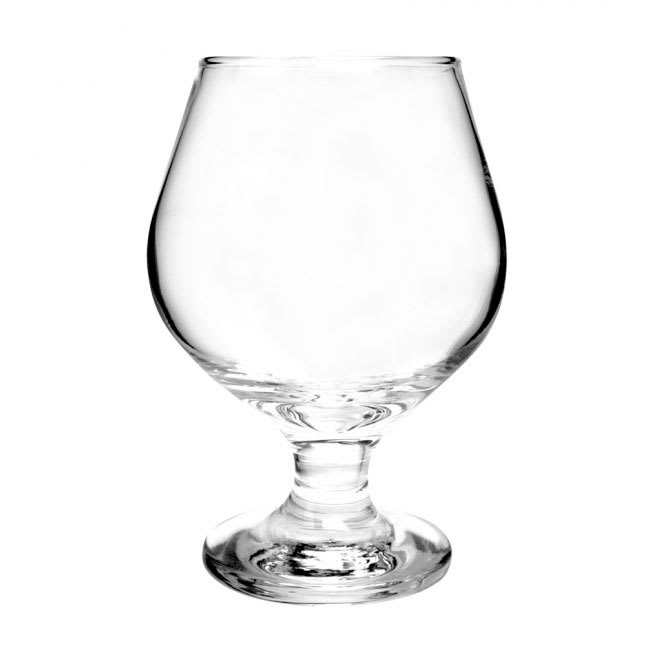 Anchor 3933M 9 oz Excellency Brandy Glass, Crystal