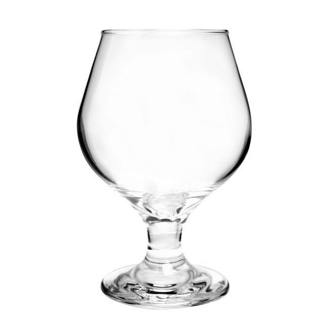 Anchor 3951M 12 1/2 oz Excellency Brandy Glass