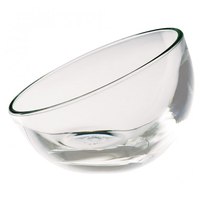 Anchor 617801 4.5-oz Bubble Dish