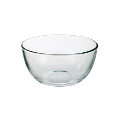 "Anchor 63094A 11"" Presence Bowl"
