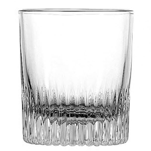 Anchor 639U 8-oz Rocks Glass - Hampton