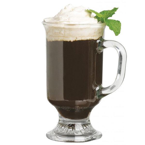Anchor 69738 8-oz Irish Coffee Mug