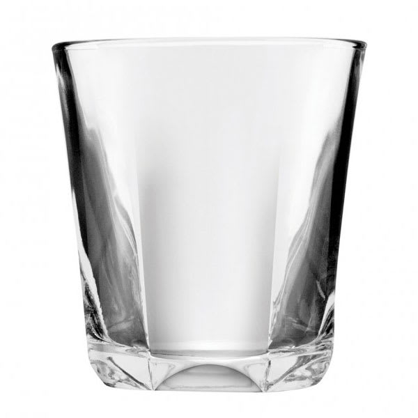 Anchor 77770 10-oz Rocks Glass - Clarisse