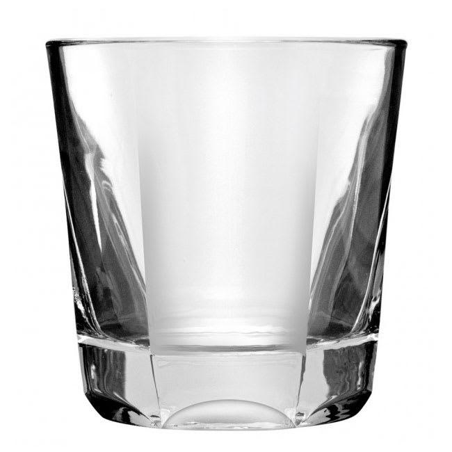 Anchor 77787 7-oz Rocks Glass - Clarisse