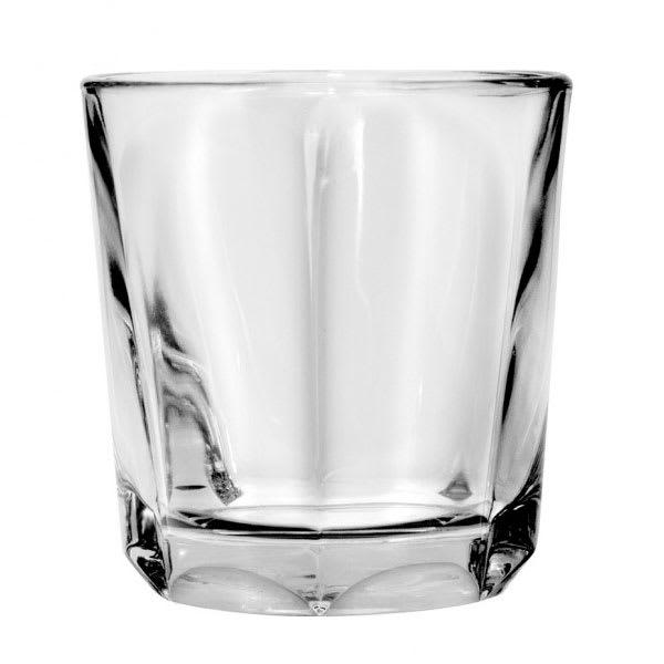 Anchor 77788R 8-oz Rocks Glass - Clarisse