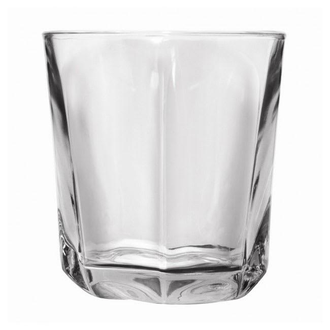 Anchor 77790R 12-oz Rocks Glass - Clarisse