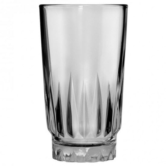 Anchor 80012 Breckenridge Beverage Glass, 12 1/2 oz.