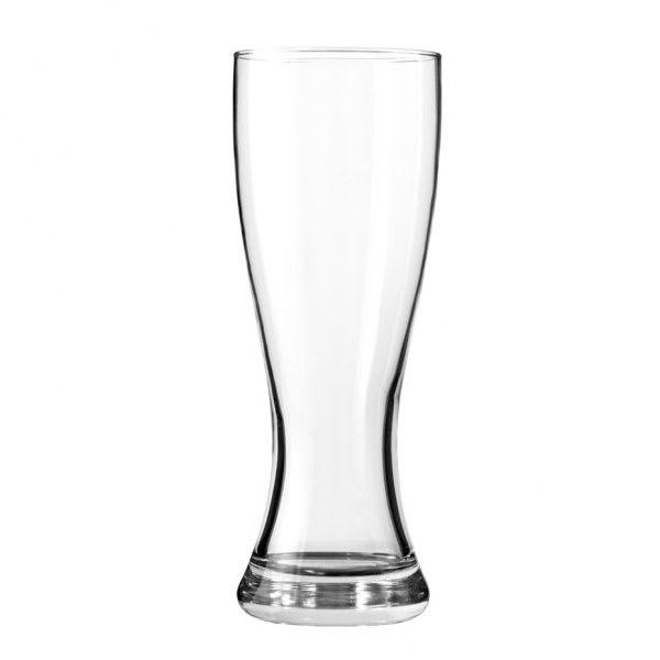 Anchor 80436 Bulge Top Beer Pilsner, 23 oz.