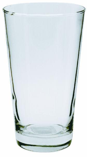 Anchor 83343 16-oz Large Refresher Tumbler, Crystal