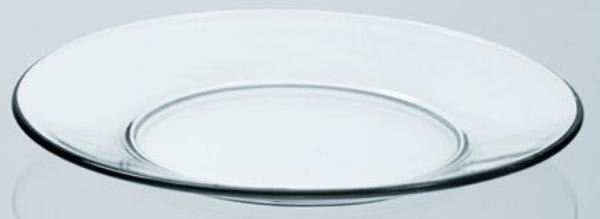 "Anchor 842F 8"" Presence Plate"
