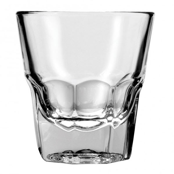 Anchor 90004 4.5-oz Rocks Glass - New Orleans