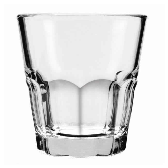 Anchor 90005 5-oz Rocks Glass - New Orleans