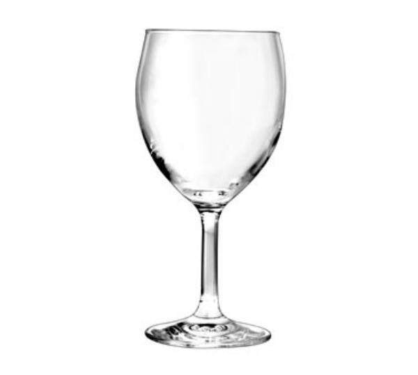 Anchor 90017 Novita Water Glass, 11 1/4 oz