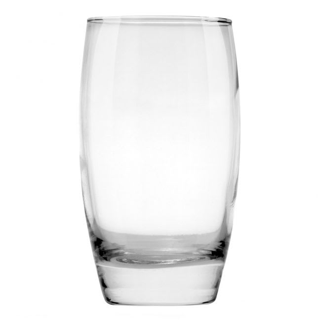 Anchor 90046 Reality 14 oz Water Glass