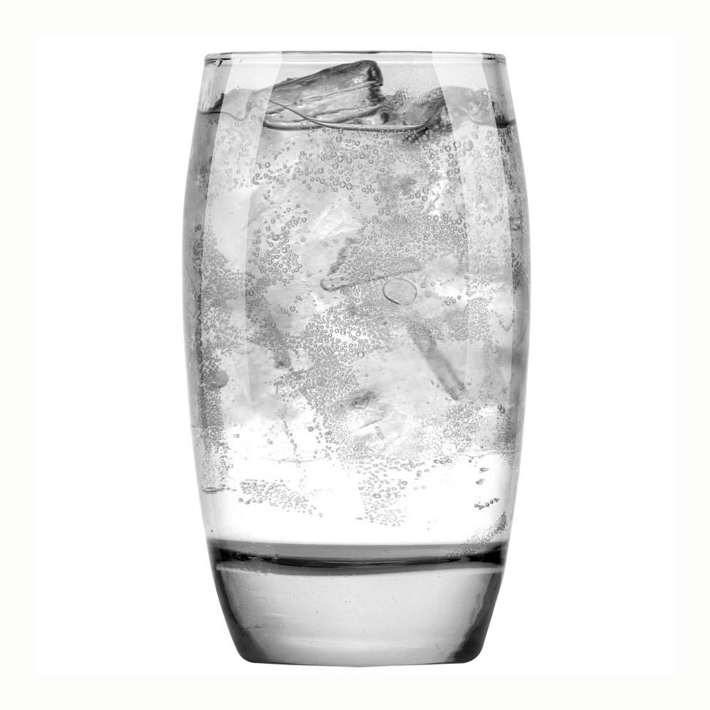 Anchor 90047 16-oz Reality Cooler Glass