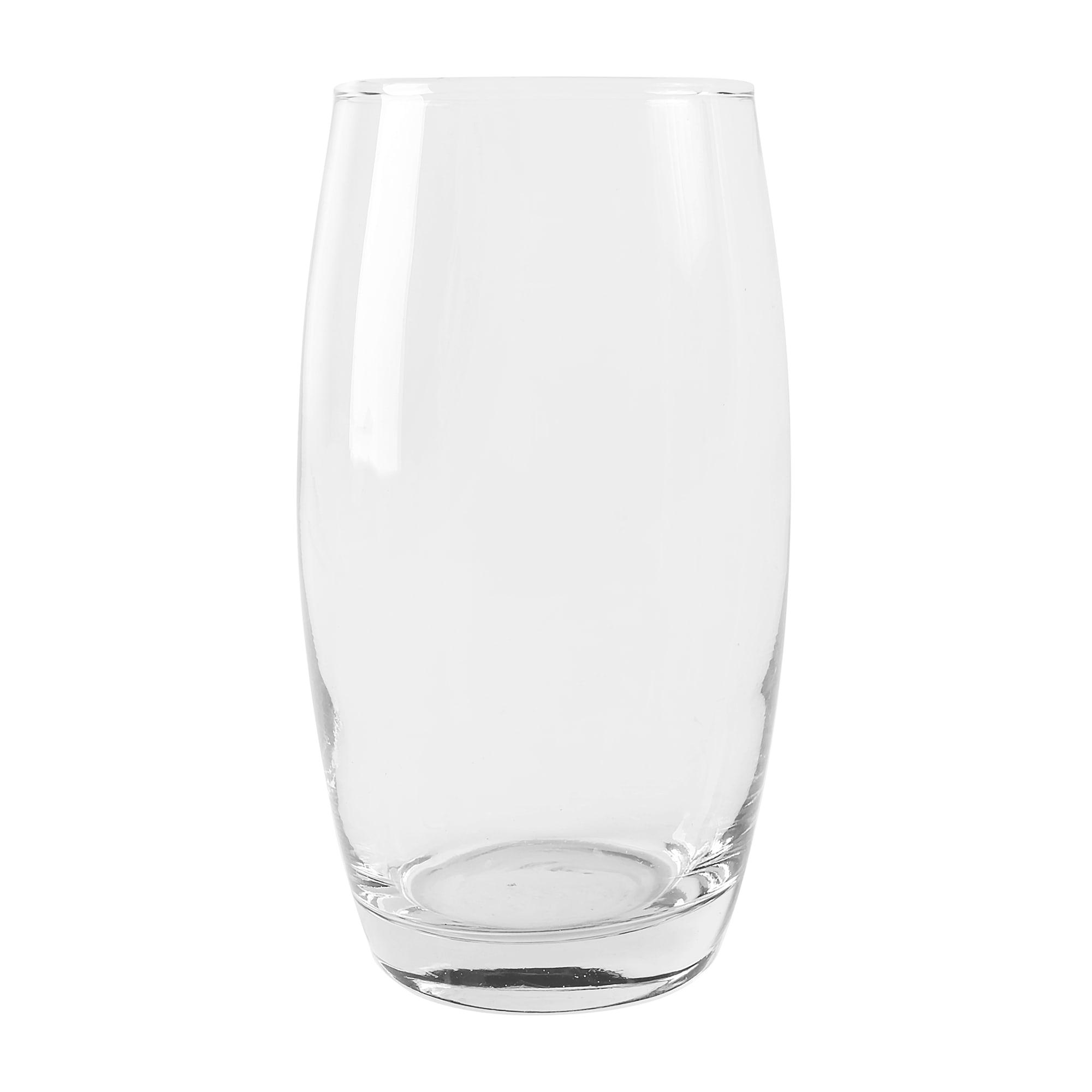 Anchor 90048 Reality 20 oz Ice Tea Glass