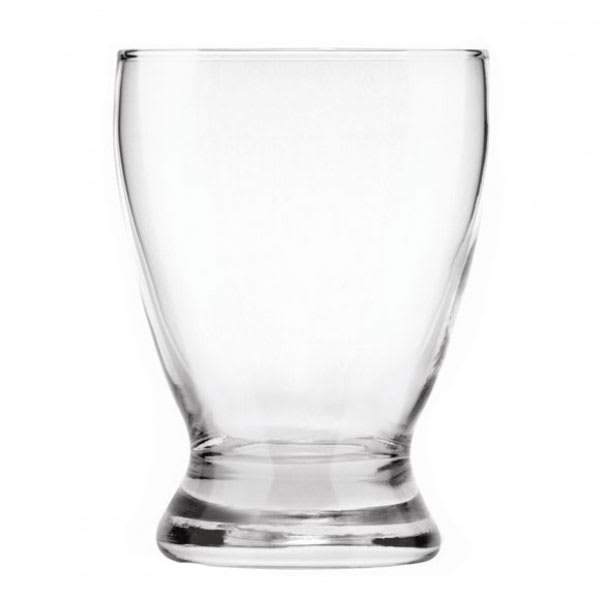 Anchor 90053A Solace 10 oz Water Glass
