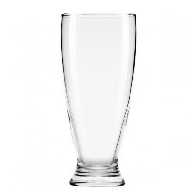 Anchor 90054A Solace 15.75 oz Ice Tea Glass