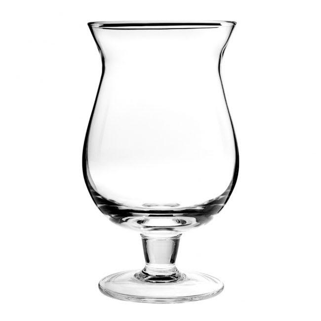 Anchor 90093 13 oz Belgian Beer Glass