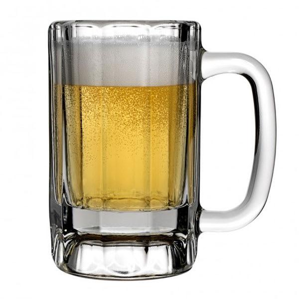 Anchor 90132 10-oz Beer Mug