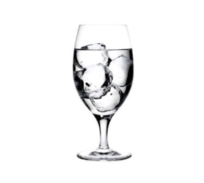 Anchor 90230 Signatures Water Goblet, 17 oz