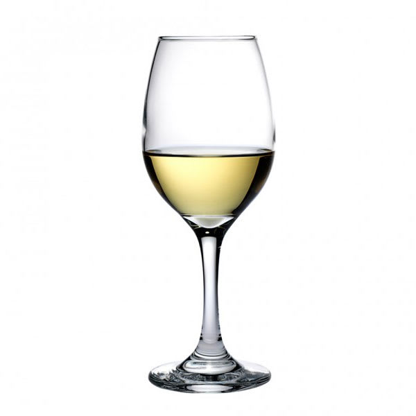 Anchor 90241 Signatures All Purpose Wine Glass, 11-oz