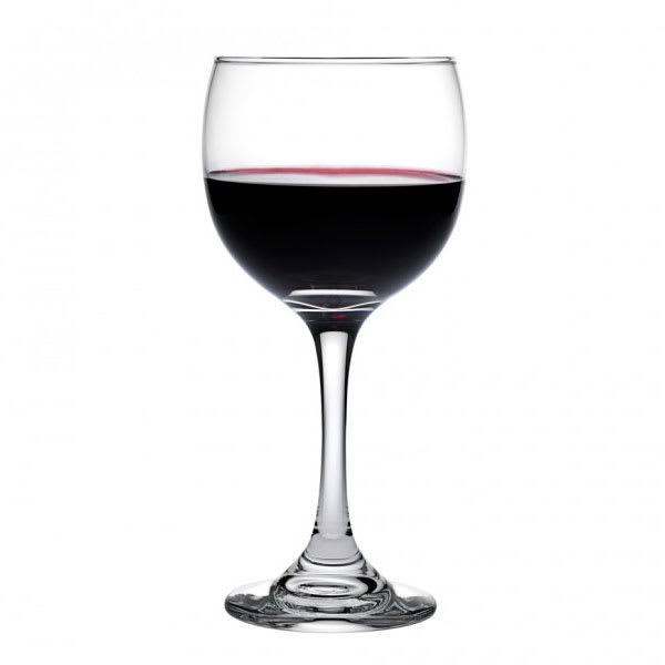 Anchor 90242 Signatures Red Wine Balloon Glass, 12.5-oz